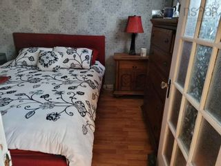 Photo 15: 70 Borden Street in Sydney: 201-Sydney Residential for sale (Cape Breton)  : MLS®# 202121190