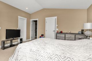 """Photo 18: 3 22865 TELOSKY Avenue in Maple Ridge: East Central Townhouse for sale in """"WINDSONG"""" : MLS®# R2604389"""