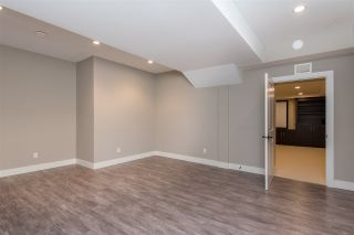 """Photo 19: 2728 EAGLE MOUNTAIN Drive in Abbotsford: Abbotsford East House for sale in """"EAGLE MOUNTAIN"""" : MLS®# R2429657"""