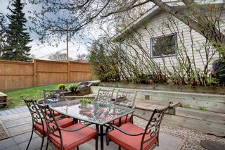 Photo 34: 1840 33 Avenue SW in Calgary: South Calgary Detached for sale : MLS®# A1100714