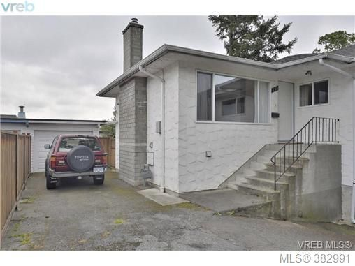 FEATURED LISTING: 729 Porter Rd VICTORIA