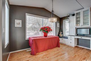 Photo 11: 1023 Budz Green in Saskatoon: Arbor Creek Residential for sale : MLS®# SK836072