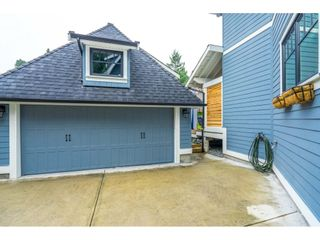 Photo 38: 12681 14B Avenue in Surrey: Crescent Bch Ocean Pk. House for sale (South Surrey White Rock)  : MLS®# R2619114
