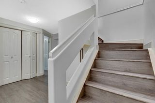 Photo 26: 1518 Evergreen Drive SW in Calgary: Evergreen Detached for sale : MLS®# A1110638