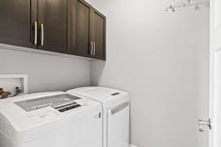Photo 25: 4508 65 Avenue: Cold Lake House for sale : MLS®# E4209187