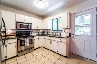 """Photo 4: 1885 BEEDIE Place in Coquitlam: River Springs House for sale in """"RIVER SPRINGS"""" : MLS®# R2334237"""