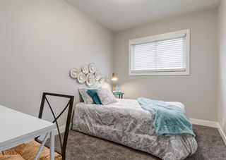 Photo 22: 4528 Forman Crescent SE in Calgary: Forest Heights Detached for sale : MLS®# A1152785