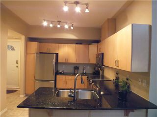 Photo 11: # 509 10606 102 AV in EDMONTON: Zone 12 Lowrise Apartment for sale (Edmonton)  : MLS®# E3295943