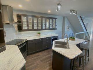 Photo 11: 68 Hindley Avenue in Winnipeg: St Vital Residential for sale (2D)  : MLS®# 202123192