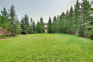 Photo 43: 99 Edgeland Rise NW in Calgary: Edgemont Detached for sale : MLS®# A1132254