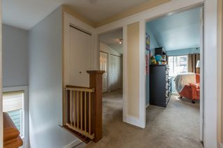 Photo 22: 3664 W 15TH Avenue in Vancouver: Point Grey House for sale (Vancouver West)  : MLS®# V1117903