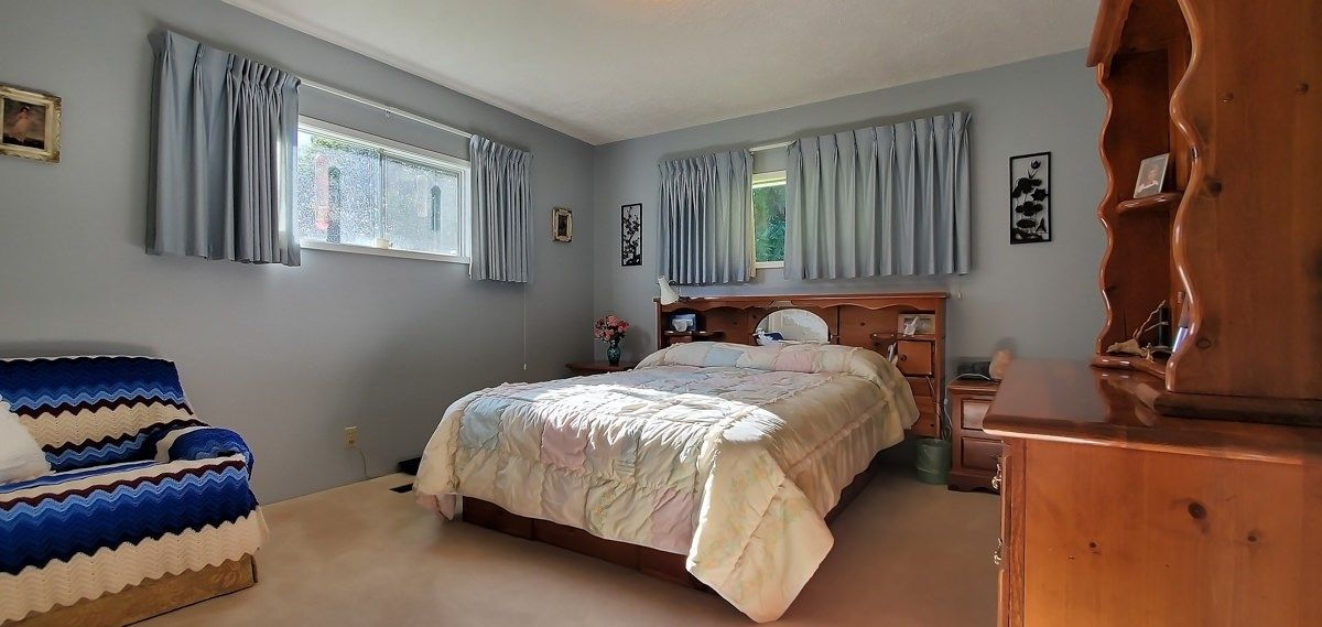Photo 13: Photos: 10111 272 Street in Maple Ridge: Thornhill MR House for sale : MLS®# R2416798