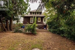 Photo 31: 2115 Chambers St in Victoria: House for sale : MLS®# 886401