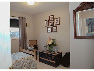Photo 13: 69 WESTRIDGE Drive: Okotoks Residential Detached Single Family for sale : MLS®# C3649448