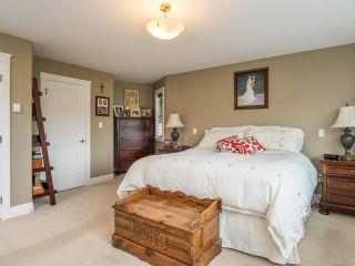 Photo 16: 1338 Blue Heron Cres in NANAIMO: Na Cedar House for sale (Nanaimo)  : MLS®# 844056