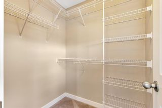 Photo 15: 263 Cornerstone Avenue NE in Calgary: Cornerstone Semi Detached for sale : MLS®# A1069898