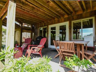 Photo 62: 66 Orchard Park Dr in COMOX: CV Comox (Town of) House for sale (Comox Valley)  : MLS®# 777444