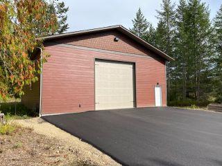 Photo 106: 5521 Northwest 10 Avenue in Salmon Arm: Gleneden House for sale : MLS®# 10239811