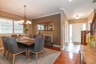 Photo 7: 3353 157A STREET in Surrey: Morgan Creek House for sale (South Surrey White Rock)  : MLS®# R2611309