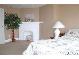 Photo 6:  in VICTORIA: Es Old Esquimalt Full Duplex for sale (Esquimalt)  : MLS®# 468314