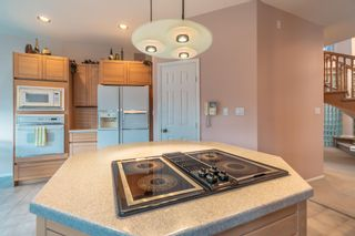 Photo 8: 1636 KEMPLEY Court in Abbotsford: Poplar House for sale : MLS®# R2607030