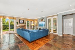 Photo 15: CARMEL VALLEY House for sale : 6 bedrooms : 4911 Harwick Pl in San Diego