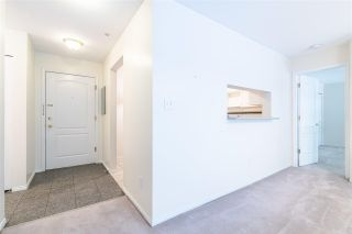 "Photo 6: 301 7326 ANTRIM Avenue in Burnaby: Metrotown Condo for sale in ""SOVEREIGN MANOR"" (Burnaby South)  : MLS®# R2400803"
