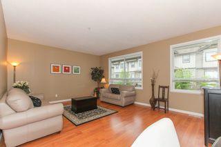 Photo 2: 15 3127 Skeena in RIVER'S WALK: Home for sale : MLS®# V1127092