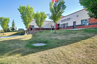 Photo 47: 131 Bridlewood Circle SW in Calgary: Bridlewood Detached for sale : MLS®# A1126092