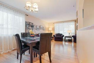 Photo 10: 71 WOODCREST AV: St. Albert House for sale : MLS®# E4185751