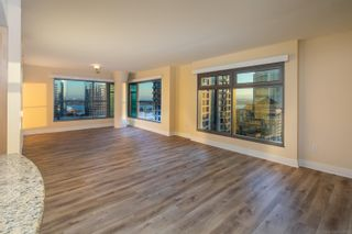 Photo 5: DOWNTOWN Condo for sale : 2 bedrooms : 645 Front St #1612 in San Diego