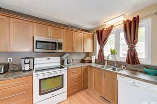 Photo 6: 118 Waterloo Crescent in Saskatoon: East College Park Residential for sale : MLS®# SK859192