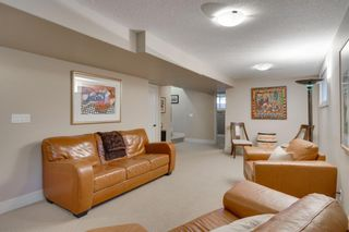 Photo 35: 729 23 Avenue NW in Calgary: Mount Pleasant Semi Detached for sale : MLS®# A1031696