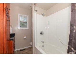 "Photo 15: 5290 1ST Avenue in Tsawwassen: Pebble Hill House for sale in ""PEBBLE HILL"" : MLS®# V1118434"