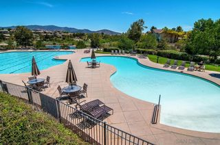 Photo 45: CHULA VISTA Townhouse for sale : 4 bedrooms : 2734 Brighton Court Rd #3