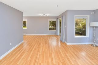 Photo 2: 101 2900 Orillia St in : SW Gorge Condo for sale (Saanich West)  : MLS®# 868876