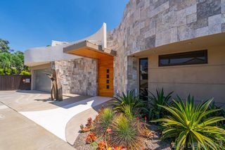 Photo 3: MISSION HILLS House for sale : 4 bedrooms : 2461 Presidio Dr. in San Diego