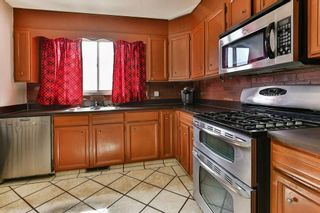 Photo 7: 1916 65 Street NE in Calgary: Pineridge House for sale : MLS®# C4177761