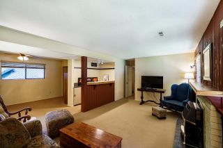 "Photo 22: 10326 JOHNSON Wynd in Delta: Nordel House for sale in ""SUNBURY"" (N. Delta)  : MLS®# R2620276"