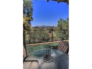 Photo 4: LA MESA Residential for sale : 3 bedrooms : 4111 Massachusetts Ave # 12