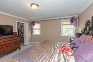 Photo 16: 11552 CURRIE Drive in Surrey: Bolivar Heights House for sale (North Surrey)  : MLS®# R2543819