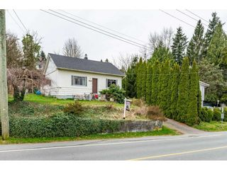 Photo 3: 2375 MCKENZIE Road in Abbotsford: Central Abbotsford House for sale : MLS®# R2559904