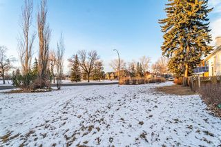 Photo 10: 502, 508 & 512 17 Avenue NE in Calgary: Winston Heights/Mountview Row/Townhouse for sale : MLS®# A1083041