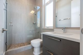 Photo 24: 606 W 27TH Avenue in Vancouver: Cambie House for sale (Vancouver West)  : MLS®# R2579802