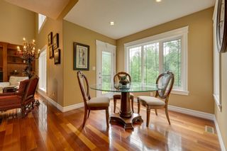 Photo 7: 8 Loiselle Way: St. Albert House for sale : MLS®# E4256393