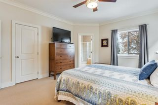 Photo 21: 2214 Broadview Road NW in Calgary: West Hillhurst Semi Detached for sale : MLS®# A1042467