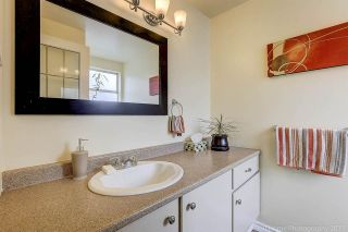 """Photo 12: 3425 LYNMOOR Place in Vancouver: Champlain Heights Townhouse for sale in """"MOORPARK"""" (Vancouver East)  : MLS®# R2152977"""