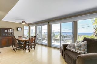 Photo 4: 15549 COLUMBIA AVENUE in South Surrey White Rock: White Rock Home for sale ()  : MLS®# R2268352