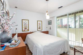 """Photo 22: 6174 EASTMONT Drive in West Vancouver: Gleneagles House for sale in """"GLENEAGLES"""" : MLS®# R2581636"""