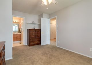 Photo 8: 143 Riverview Point SE in Calgary: Riverbend Row/Townhouse for sale : MLS®# A1129839